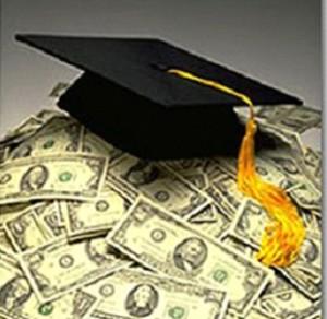 Graduate Tax