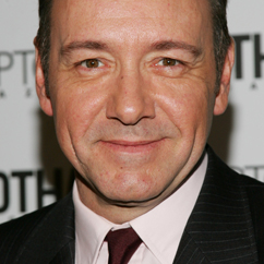 Leo - Kevin Spacey