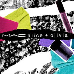 <b>Alice + Olivia For M...</b>