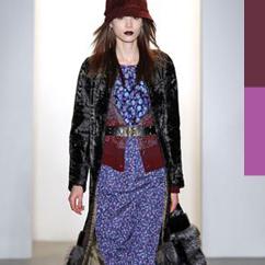 <b>Pantone Fashion Colo...</b>