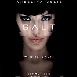 <b>Trailer: Salt...</b>