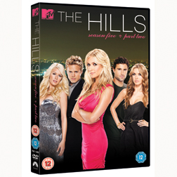 <b>WIN THE HILLS SEASON...</b>