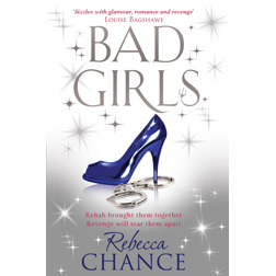 <b>WIN A COPY OF BAD GI...</b>