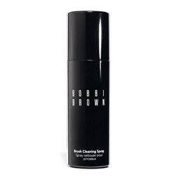 <b>Cleaner Cosmetics 3...</b>