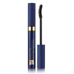 Estee Lauder Double Wear Curling Mascara