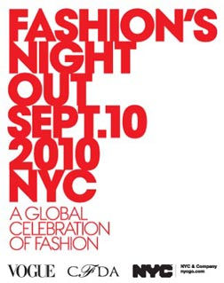 <b>Fashion's Night Ou...</b>
