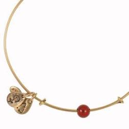 Haiti Bracelet