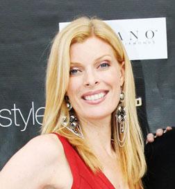 <b>LA Insider: Ines Rom...</b>