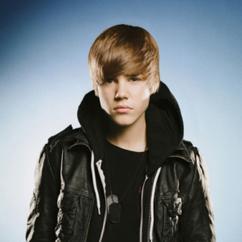 <b>Bieber Fever ...</b>