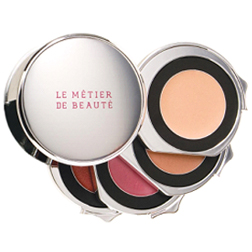 Le Metier de Beaute Lip Kaleidascopes