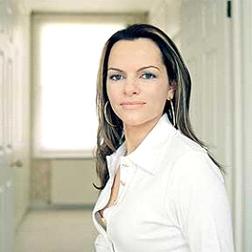 Maria Hatzistefanis