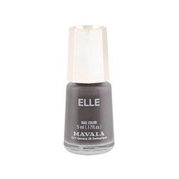<b>Grey Ellements...</b>