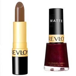 <b>Revlon AW10...</b>