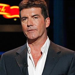 <b>Sympathetic Simon...</b>