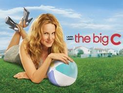 The Big C.