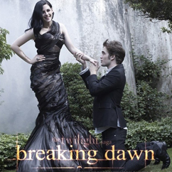 <b>Breaking Dawn Releas...</b>