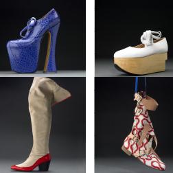 <b>Vivienne Westwood: A...</b>
