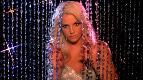 <b>Britney's (almost) F...</b>