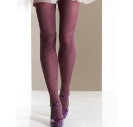 <b>All-In-One Legs...</b>