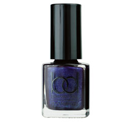 Barbara Daly Mini Fashion Nail Polishes - Very Violet