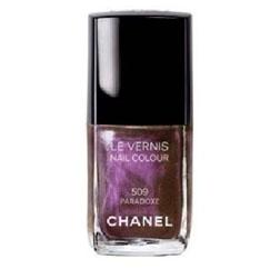 Chanel Le Vernis - Paradoxal