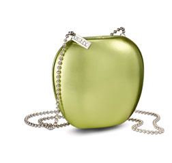 <b>GWP: Apple Of Our Ey...</b>