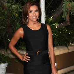 <b>Eva Longoria Hits We...</b>