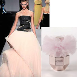 Flowerbomb Tulle Edition