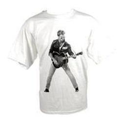George Michael T-Shirt