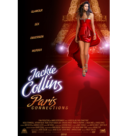 <b>WIN JACKIE COLLINS G...</b>