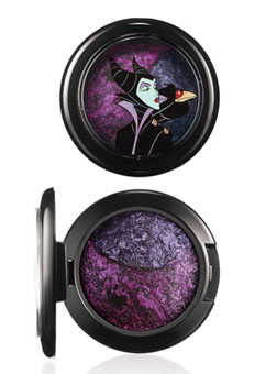 Maleficent collection - My Dark Magic
