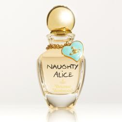 <b>Naughty Alice...</b>