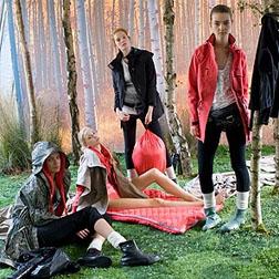 <b>A Stella Sportswear ...</b>