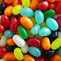 <b>Sugar Fix...</b>