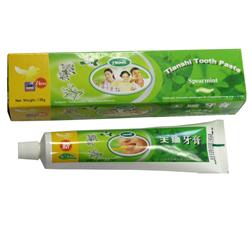 Tianshi Toothpaste
