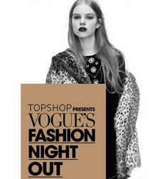 <b>VFNO: Party Guide 9...</b>