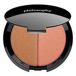 philosophy mineral blush duo