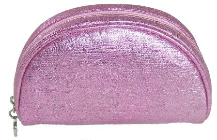 <b>Pretty In Pink...</b>