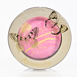 Accessorize Merged Baked Blusher