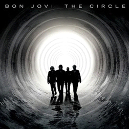 <b>Bon Jovi To Hit Cine...</b>