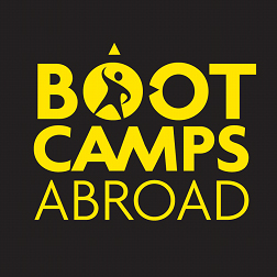 Boot Camps Abroad