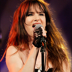 <b>Juliette Lewis in Hi...</b>