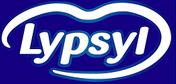 Lypsyl