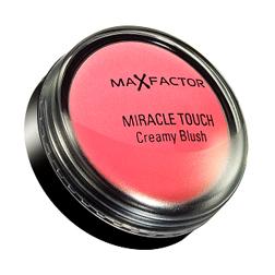 <b>A Rosy Glow 2...</b>