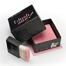 MeMeMe Blush Me blusher