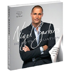 <b>Nigel Barker's UK Bo...</b>