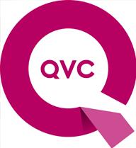 <b>QVC Goes Pink!...</b>