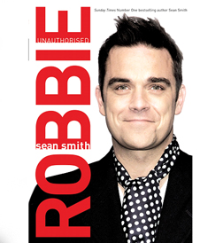 <b>WIN ROBBIE BY SEAN S...</b>
