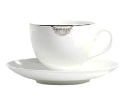 <b>Tea's Maid...</b>