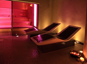 <b>Review: Spa Verta 2...</b>